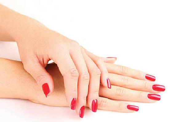Manicure Pic .jpg