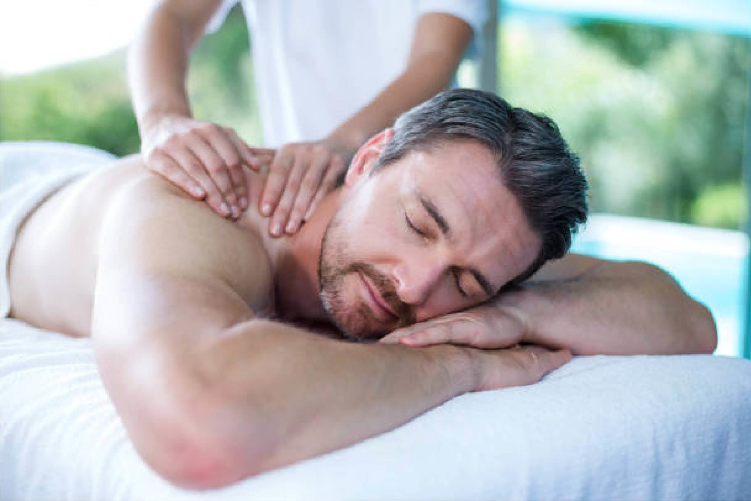 We are so lucky to have such a dedicated and professional team of therapists who we are immensely proud of. Together they bring a total of over 60 years experience in the spa and beauty industry and because of this wealth of knowledge we can offer fantastic advice and deliver outstanding customer service.To book your next appointment, call us today on 01508 471 441 -