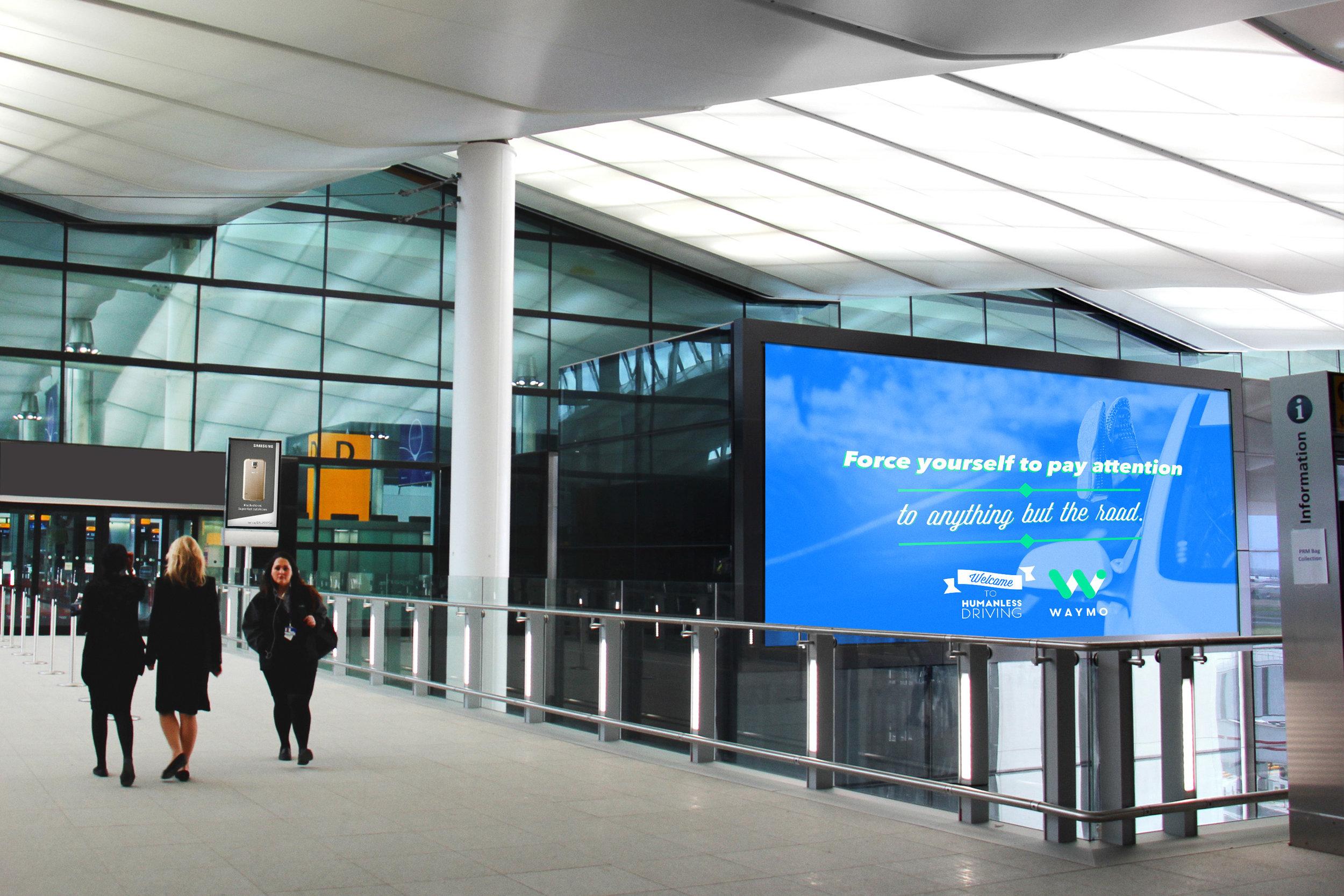 airport-advertisng-mockup.jpg