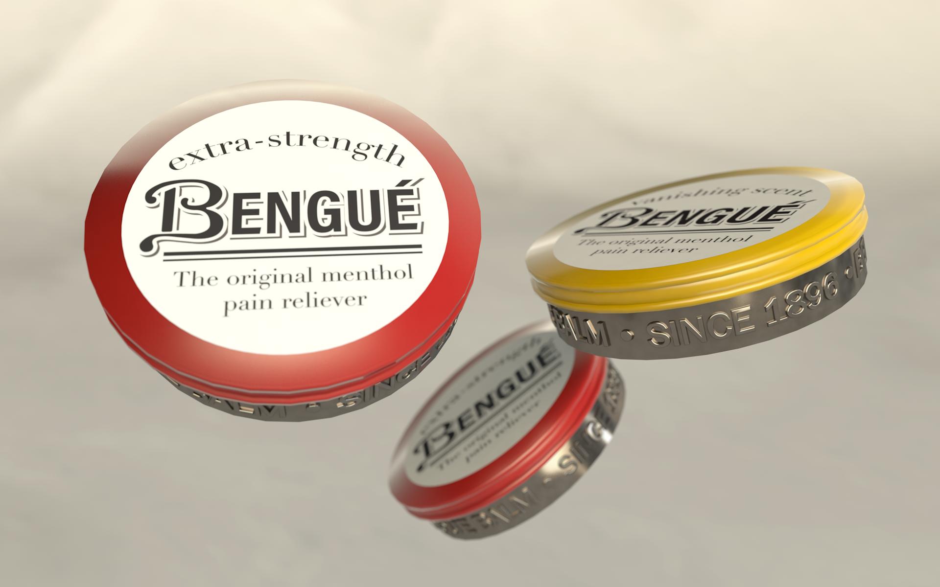BengueStudio_Tin Camera_a.png