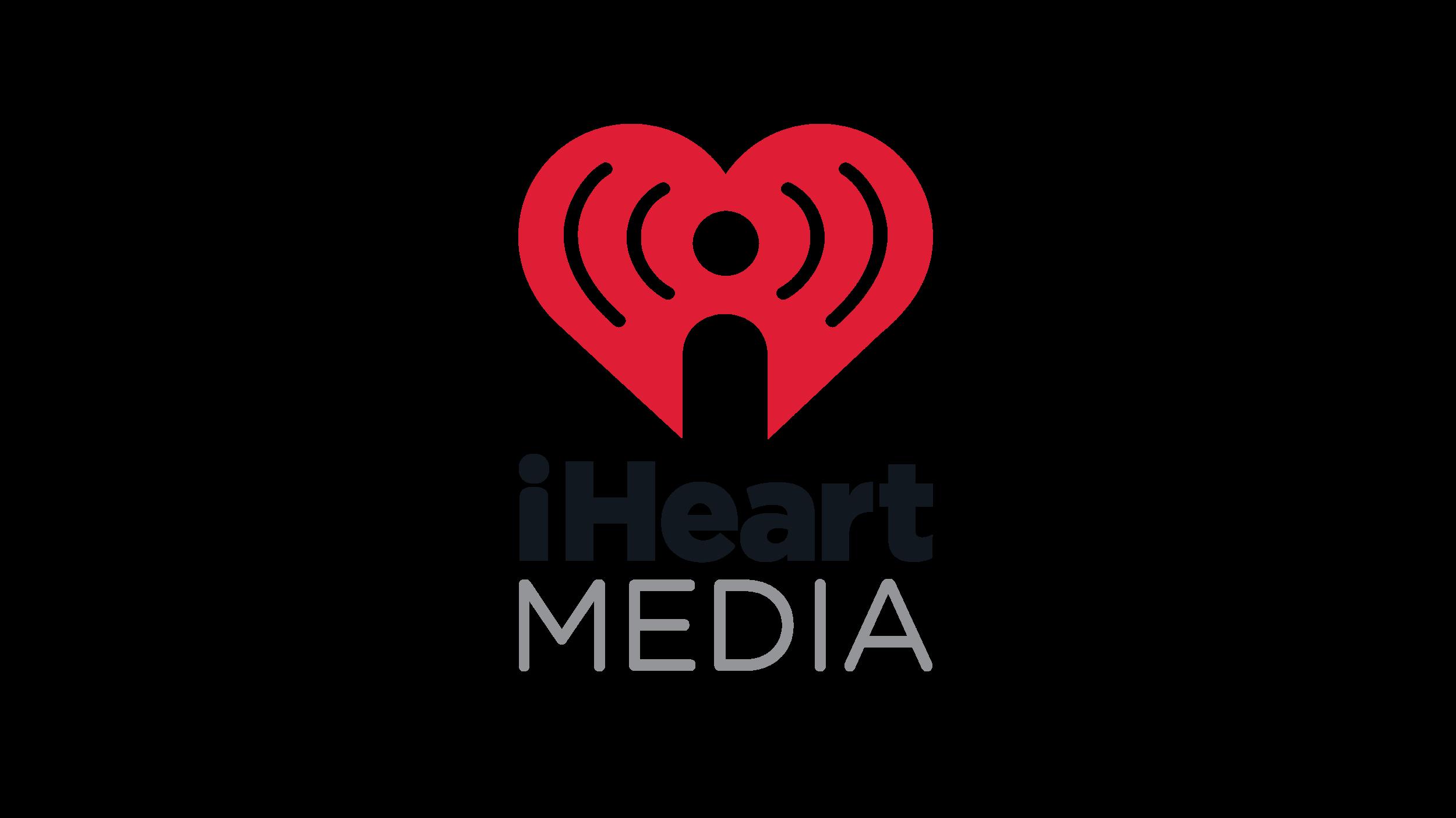 iHeartMedia-02.png