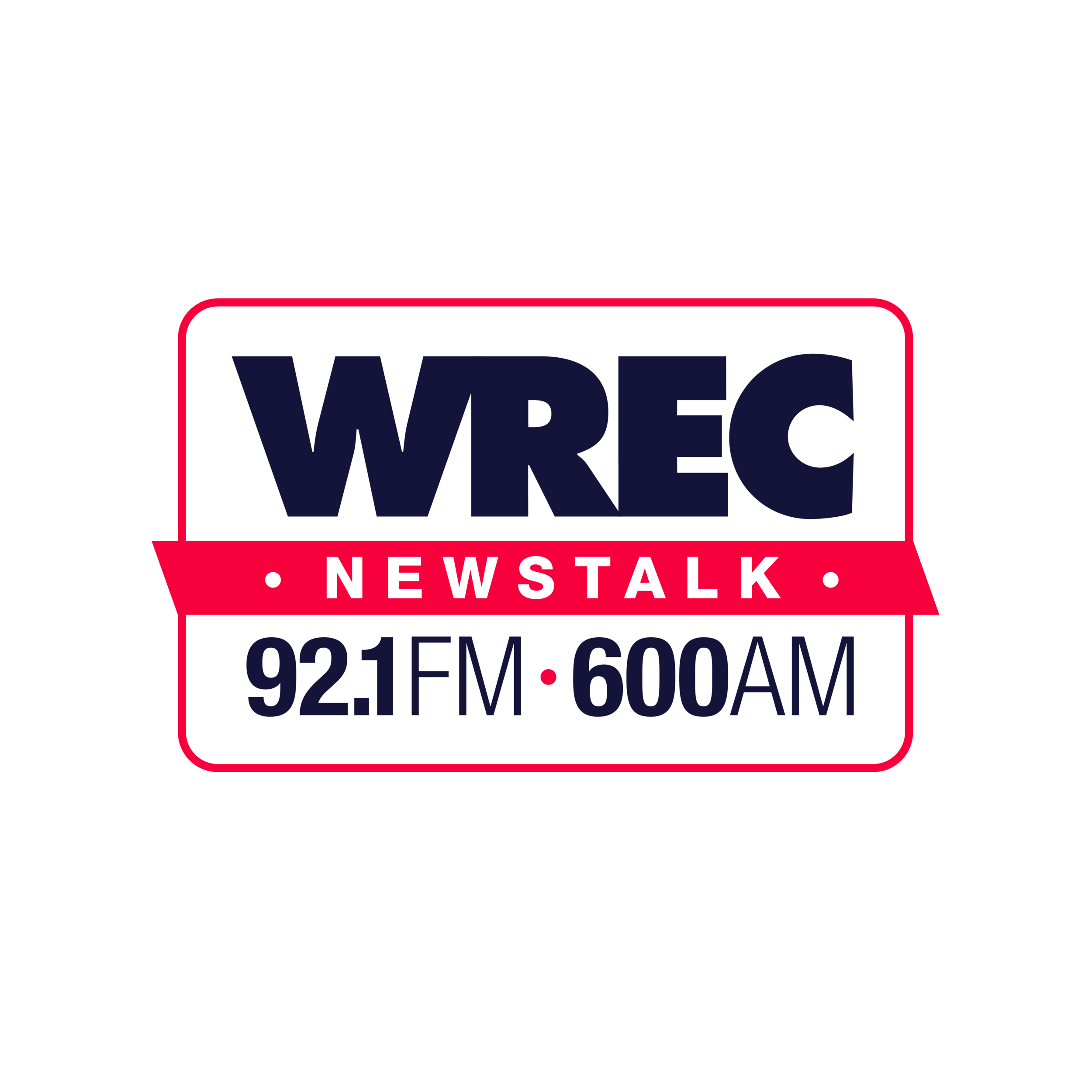 Newstalk_Wrec600am-921fm_final-01.png