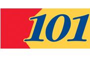 v101.png
