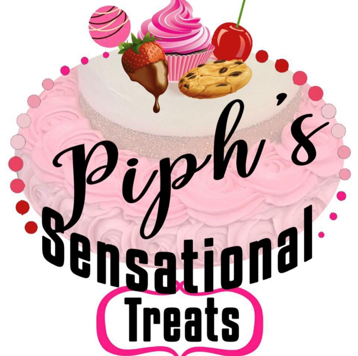 Piph's Sensational Treats.jpg
