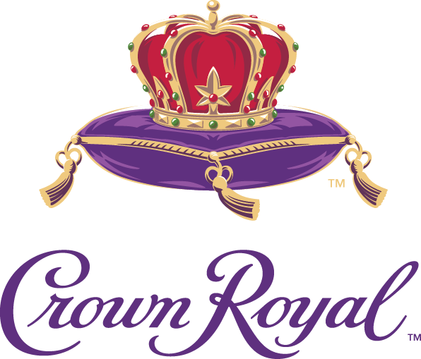 Crown Logo.png