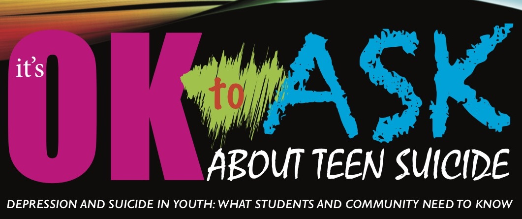 its ok to ask aobut teen suicide march event header.jpeg