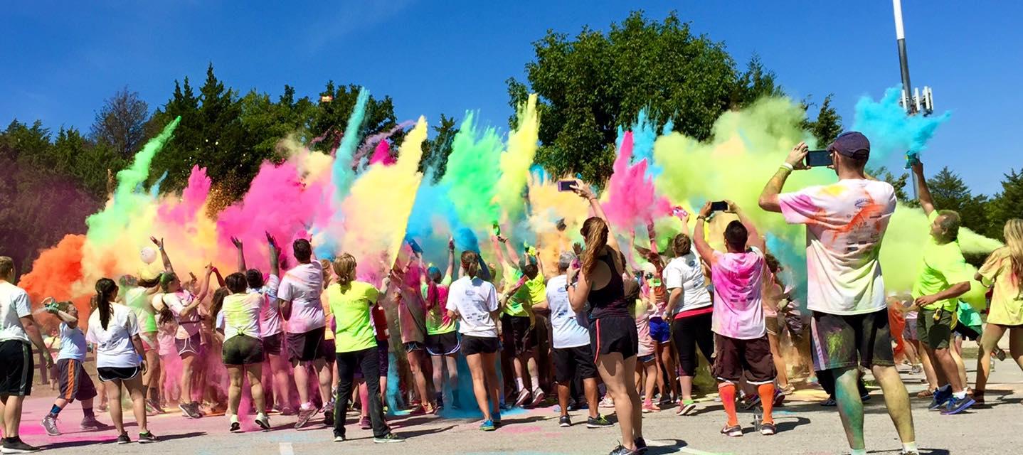 color splash pic.jpg