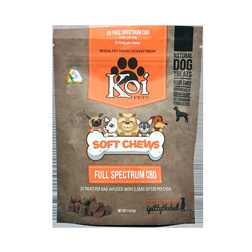Koi-CBD-Pet-Soft-Chews-Front.png