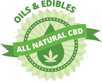 All Natural CBD Oil - Final Version - Low Res.png