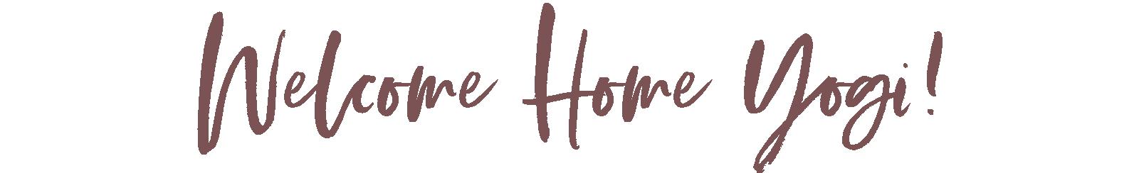 WelcomeHomeYogi.png
