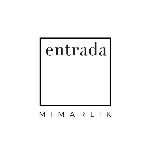 ENTRADA MIMARLIK.jpg