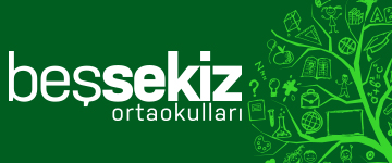 bessekiz-banner.jpg