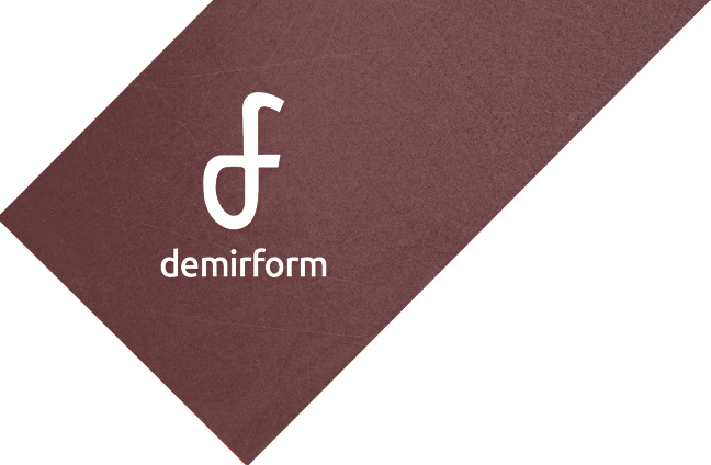 demirform.png