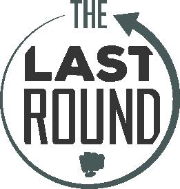 last_logo.png