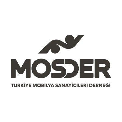 MOSDER.jpg
