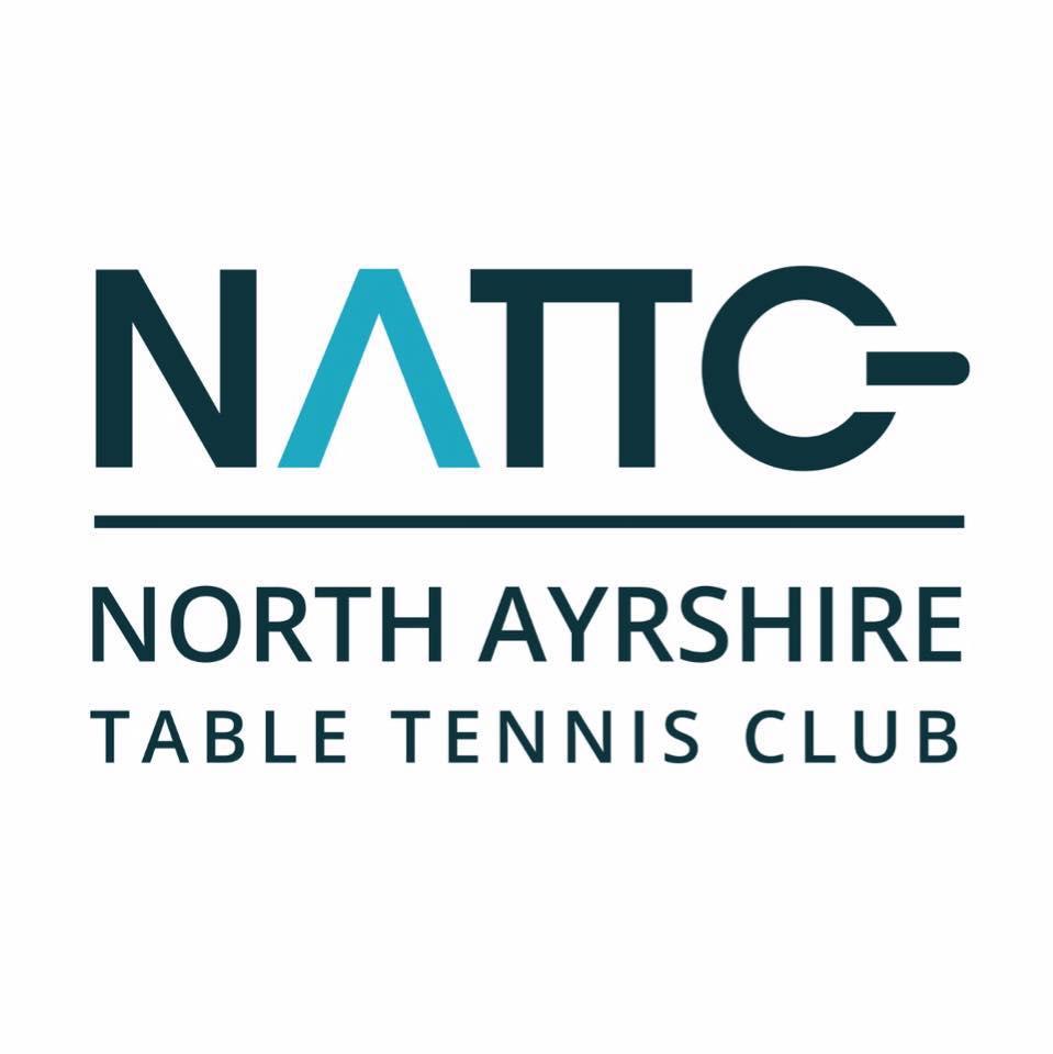 NATT logo.jpg