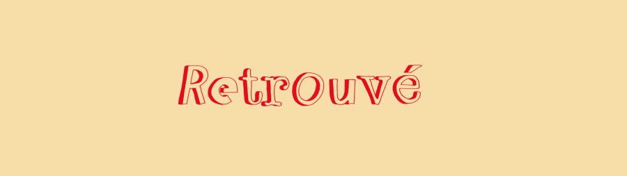website-logo-e-i.jpg