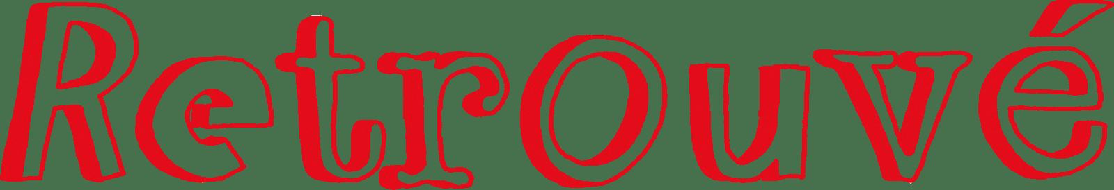 ret_logo_desktop.png