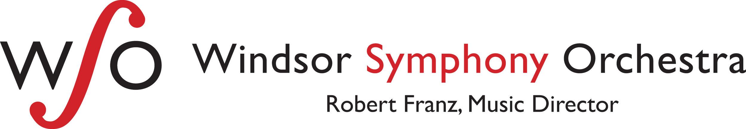 WSO-logo-long-rf.jpg