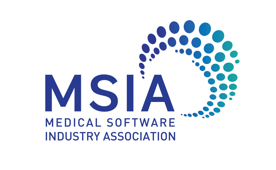 MSIA-Logo-design.png
