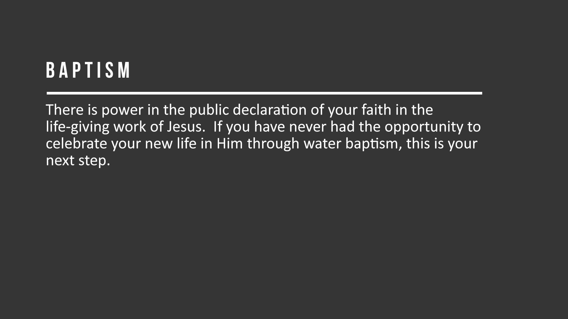 webbaptism.jpg