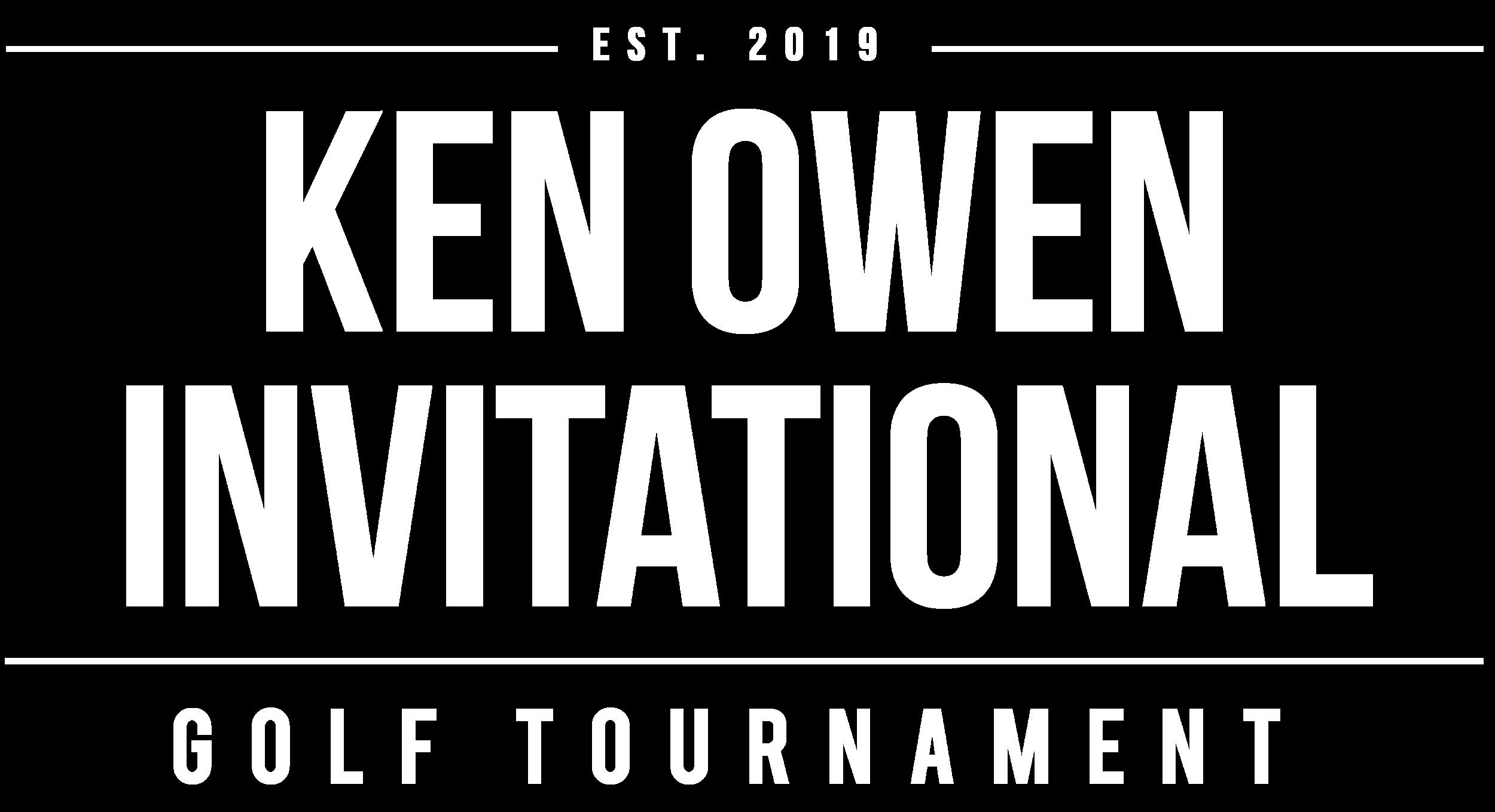 Invitational Logo (square - no mission).png