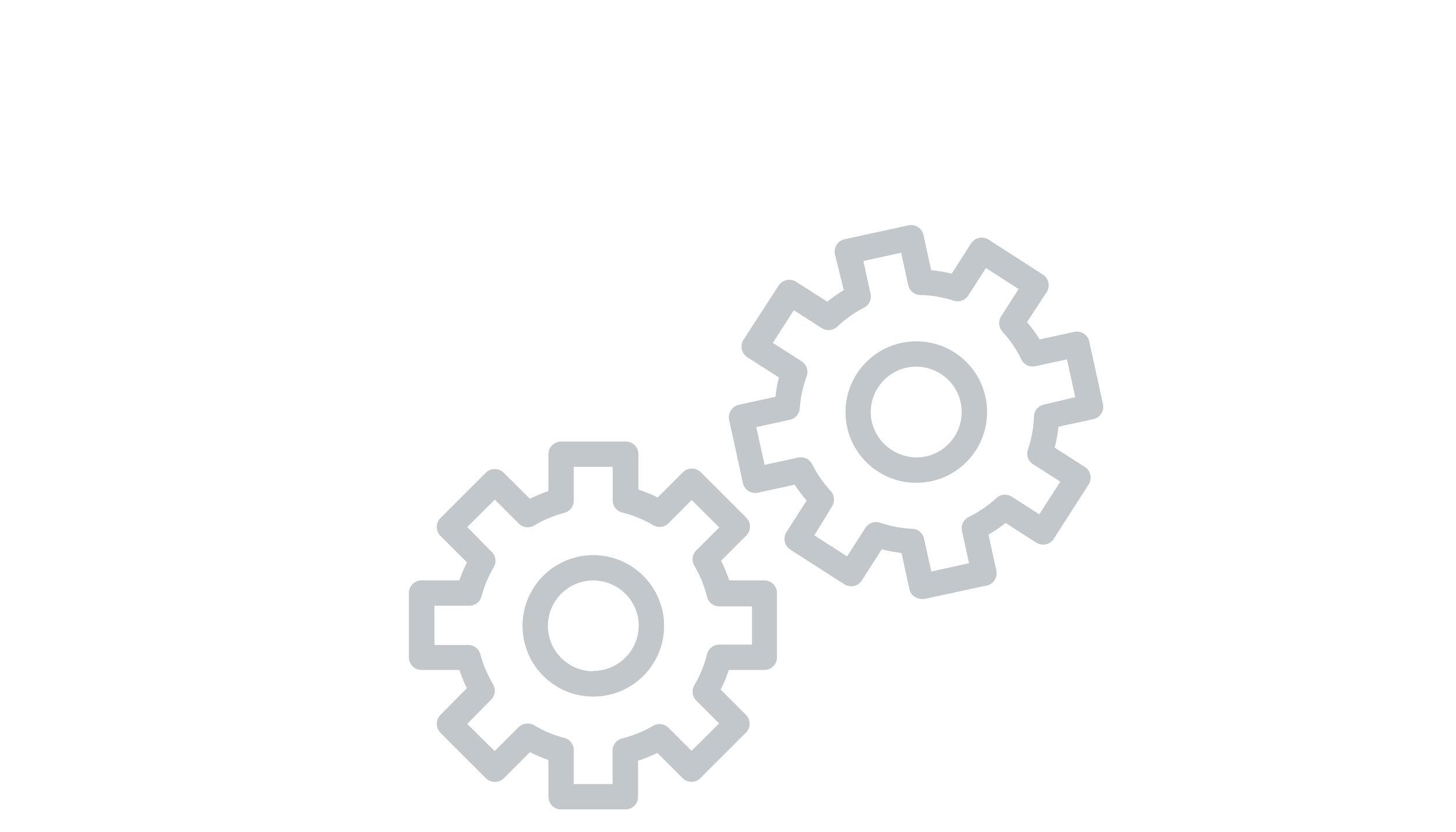 Gear icon.jpg