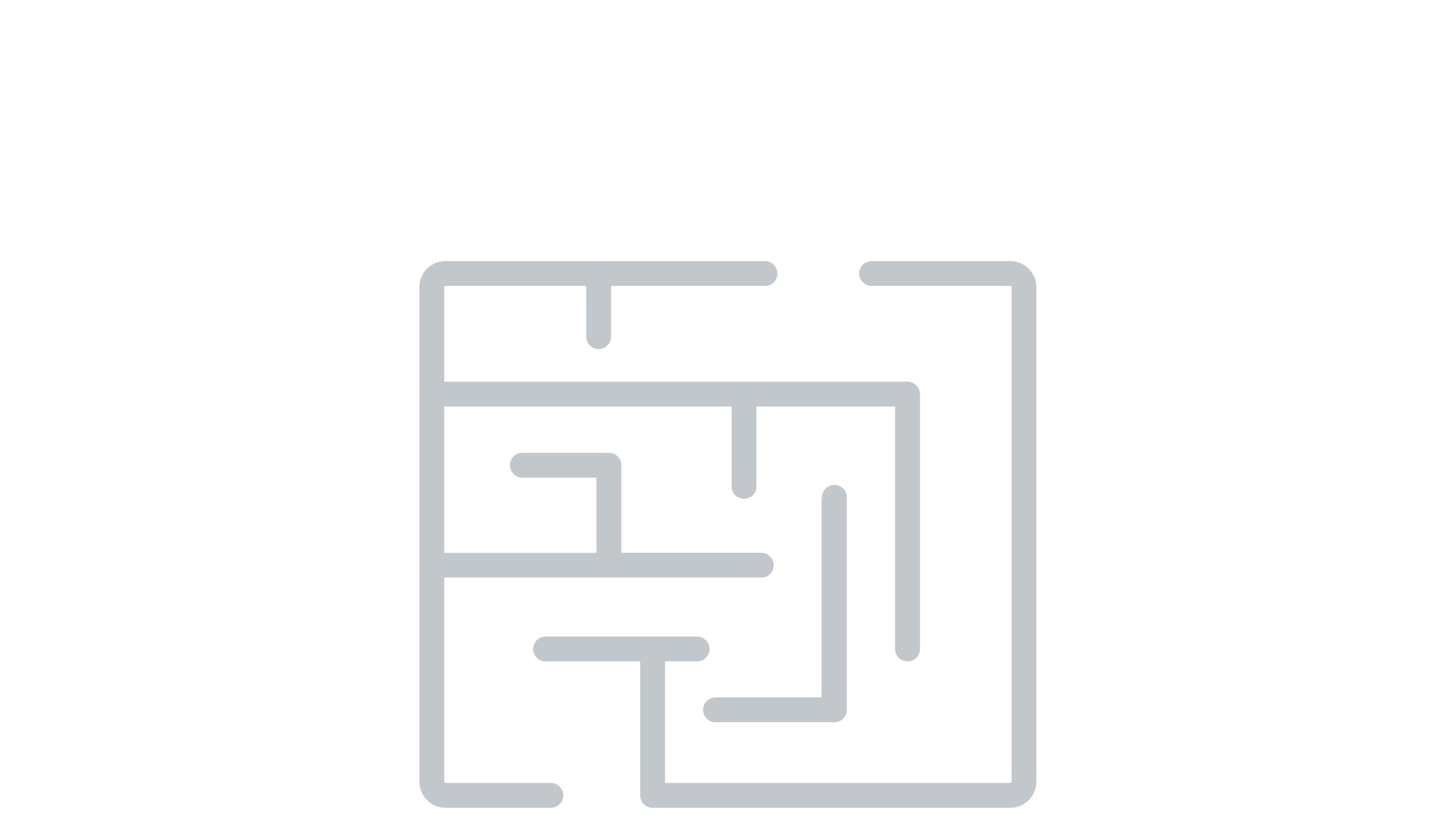 Maze icon.jpg