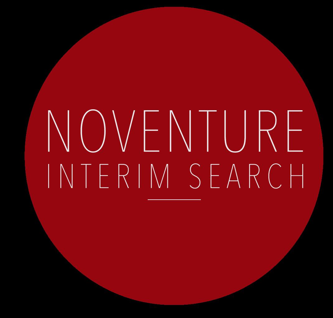 Alt-logo-interim.png