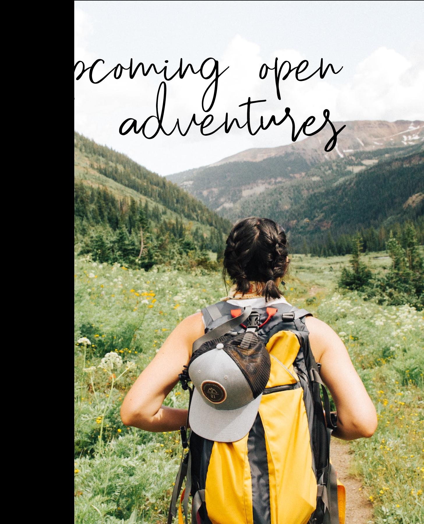 upcoming-open-adventures.png