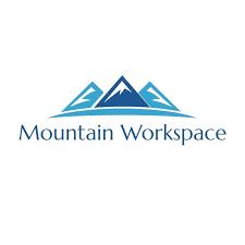 mtnworkspace.png