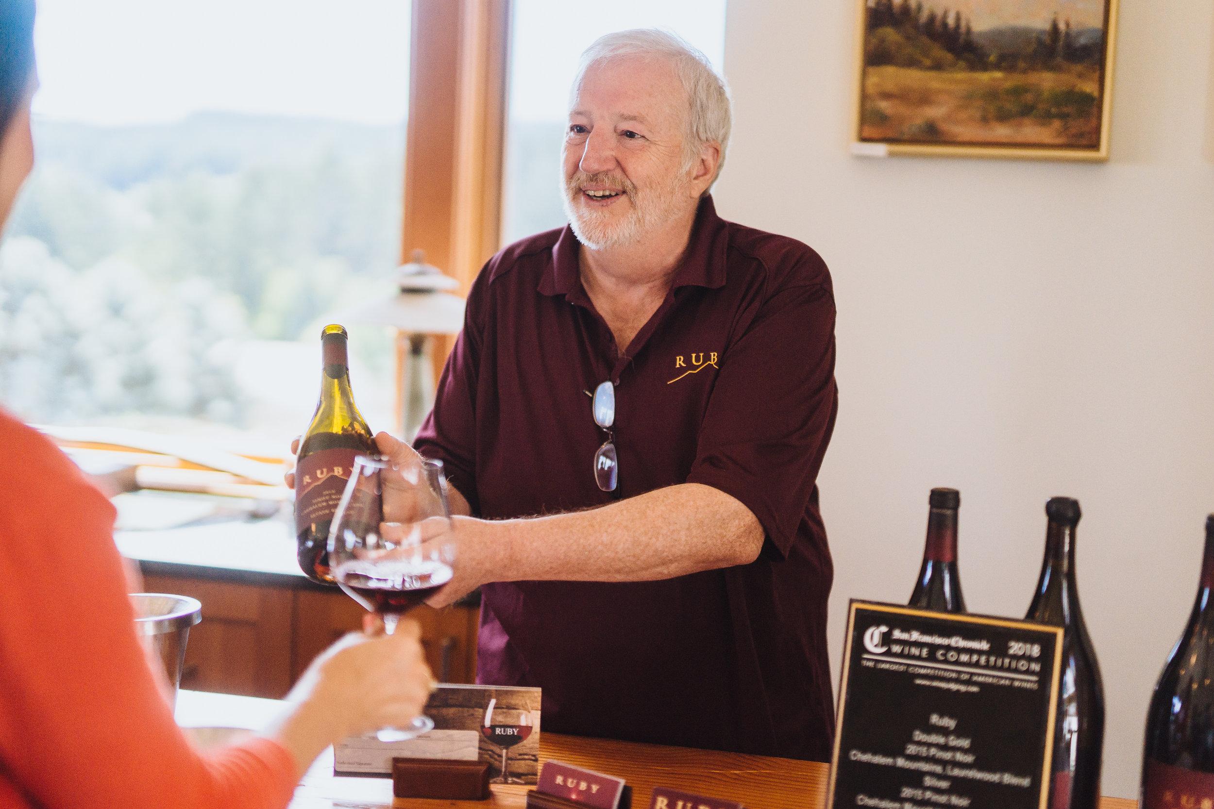 Wine Club Pickup Weekend.jpg