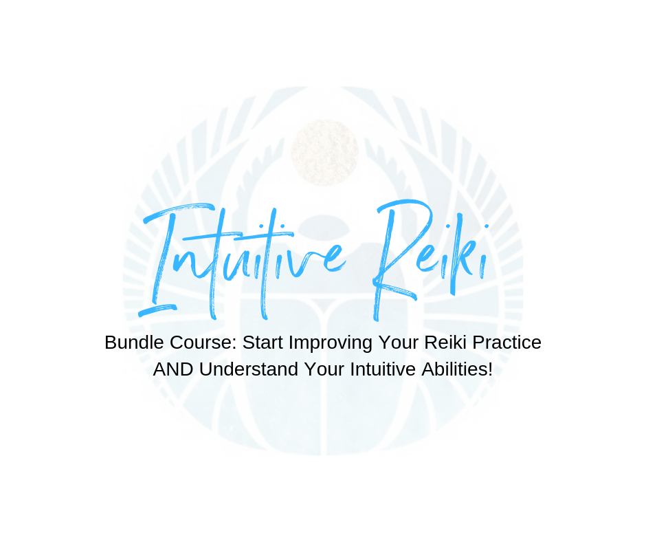 Intuitive Reiki.png