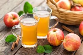 always look on the bright cider life -