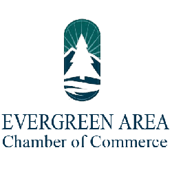 evergreen-colorado-chamber-of-commerce.png