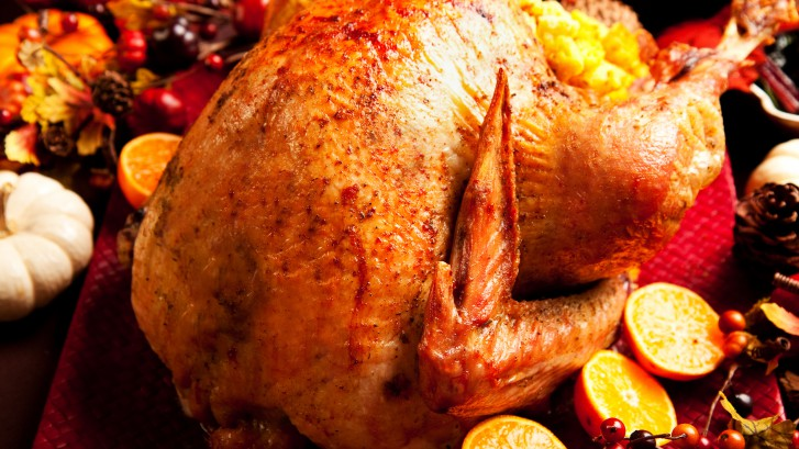 Thanksgiving-Dinner-727x409.jpg