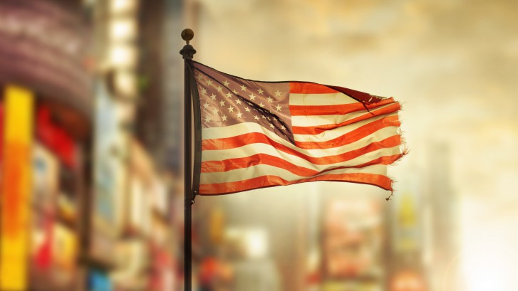 Americn-Flag-727x409.jpg