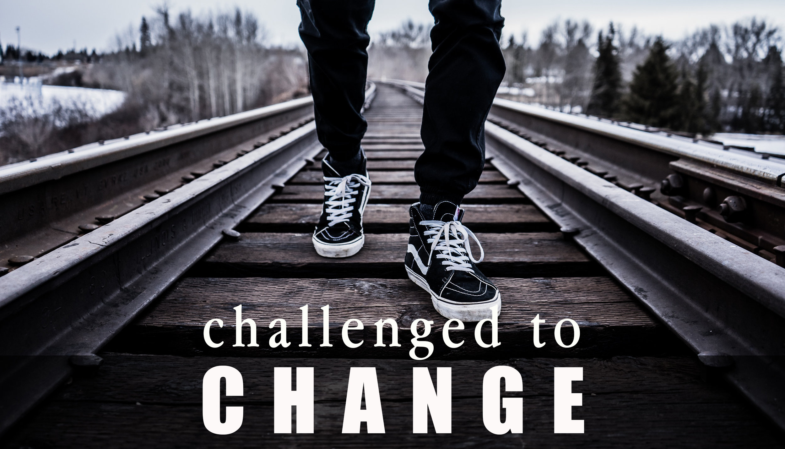challenged-to-change.jpg
