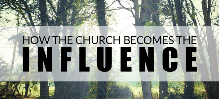 church-become-influence-707x321.jpg