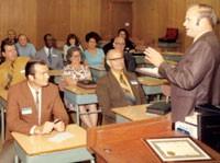 bh-teaching-early-ci-course_03ccc69718d978b09c36dc6974138c5f.jpg