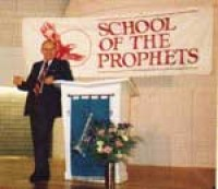 school-of-prophets_6df7bfd38ae52f2311610e30cbd6d634.jpg