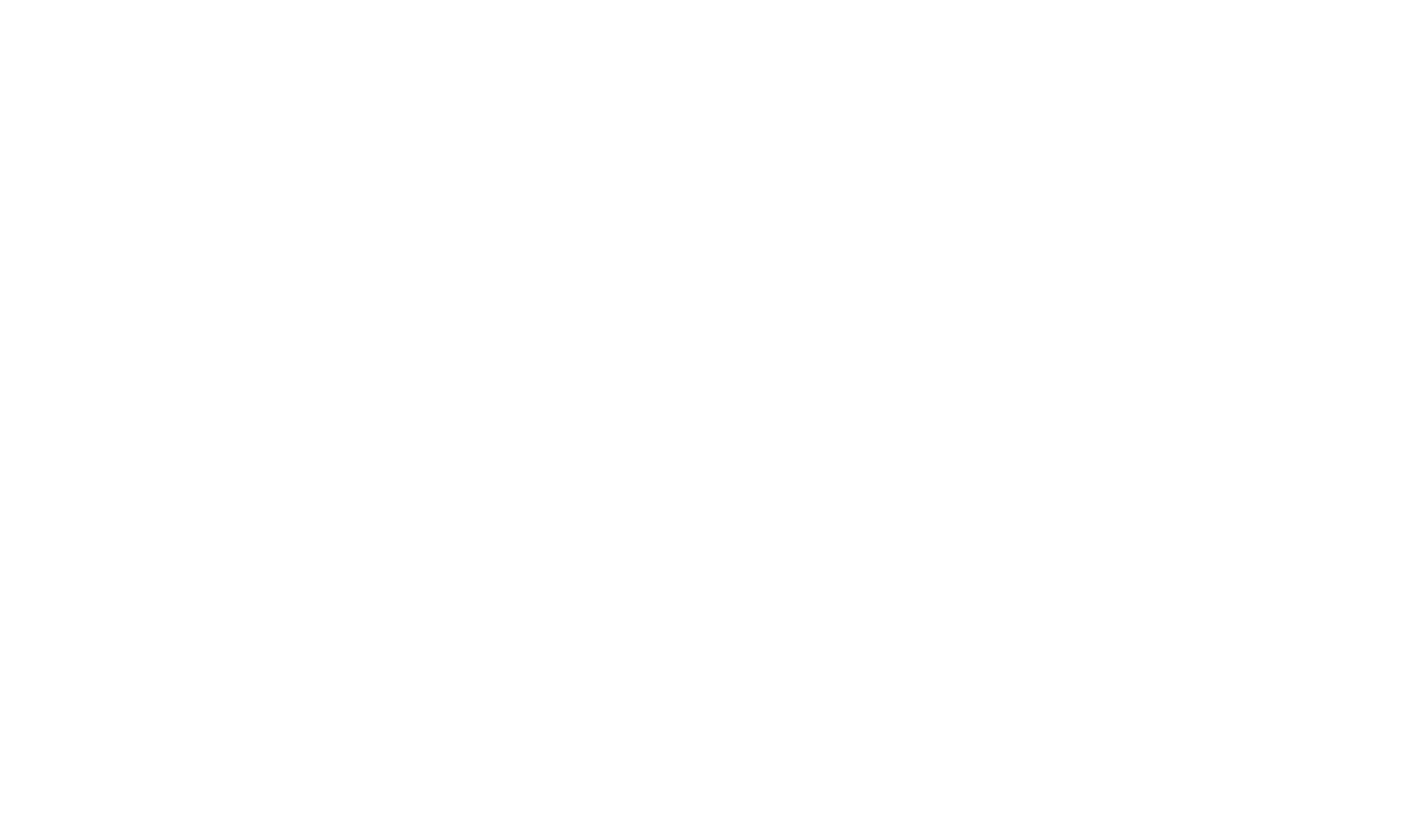 equippingnetwork1.png