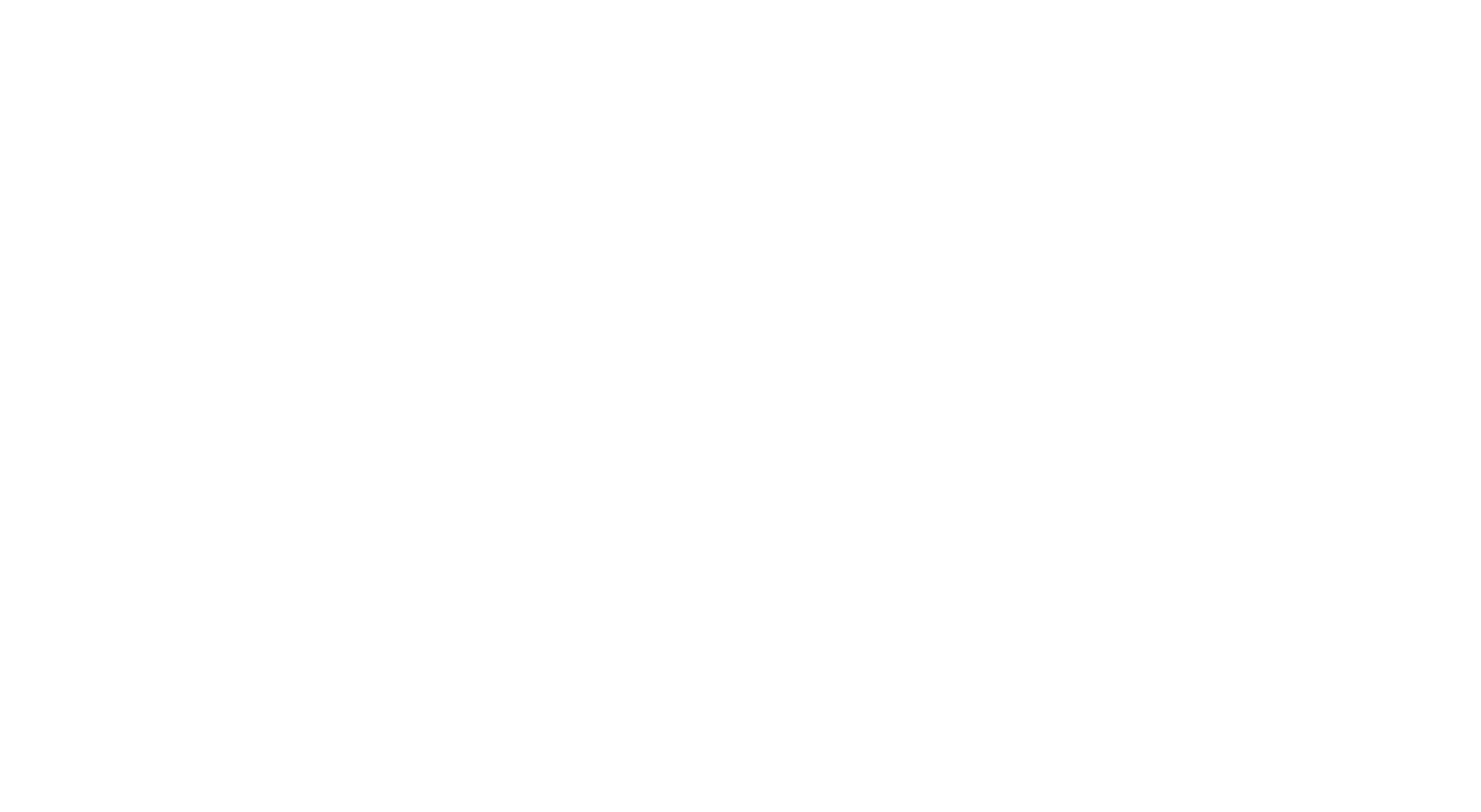 church&minnet.png