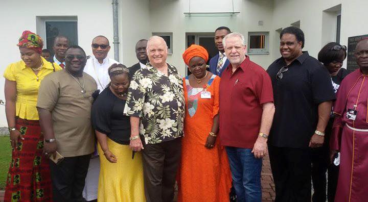 CI Ministers in Africa (1).jpg