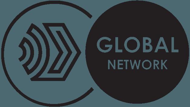 GLOBAL ALT black-8.png