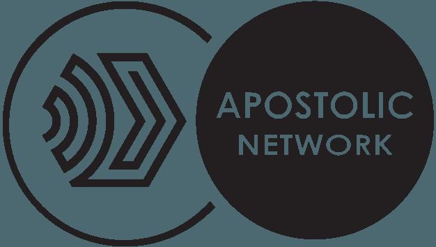 Home — Christian International