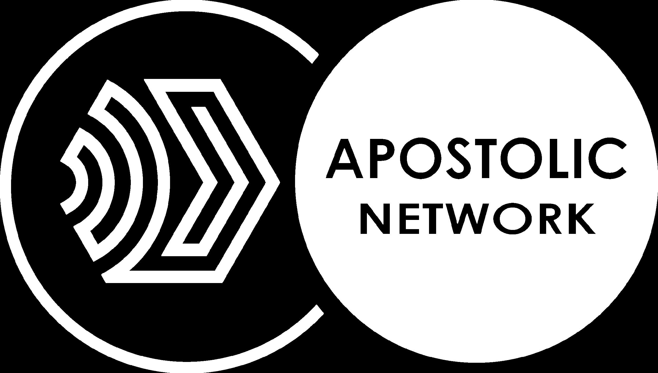 APOSTOLIC ALT white.png