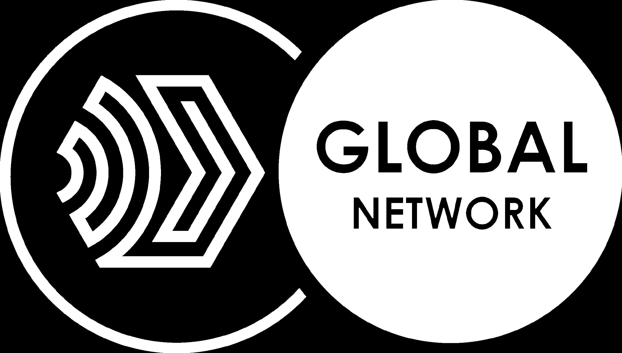 GLOBAL ALT white.png