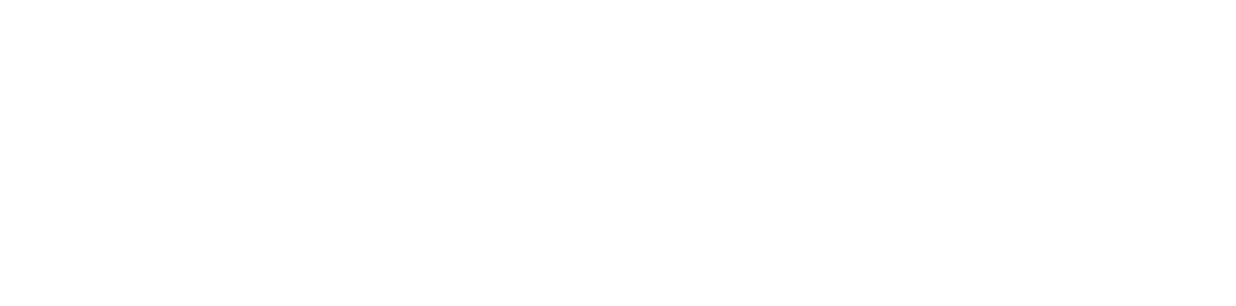 CITY_White.png