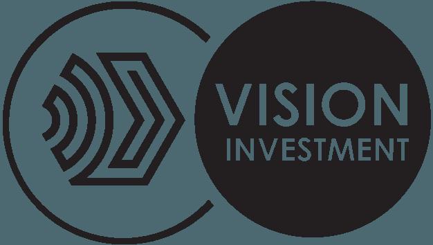 VISION ALT black-8.png